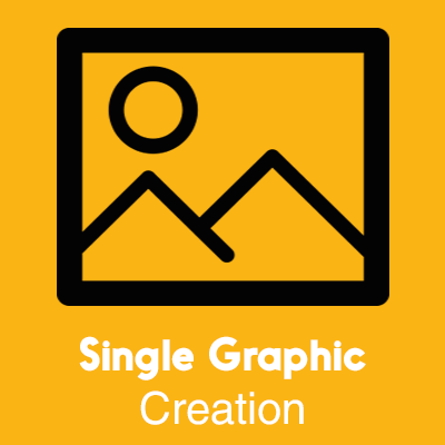 Single Image Creation